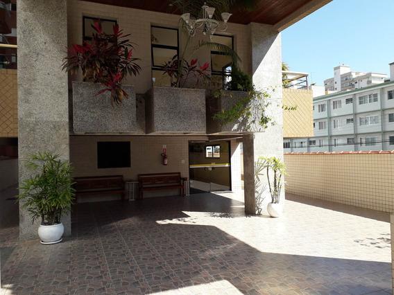 Apartamento Em Vila Guilhermina 2 Dormitórios Financia Diret