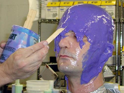 Caucho Silicona Liquido Moldes Body 25 X 225gr Cuerpo Escult