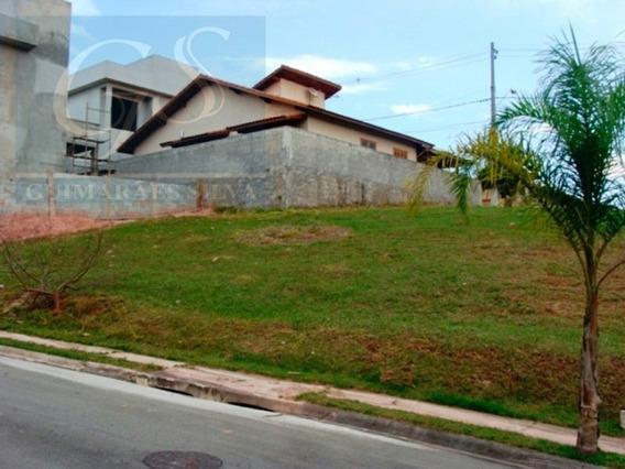 Terreno Para Venda, 0.0 M2, Pitas - Cotia - 3416