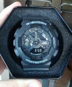 G-shock Ga-110