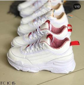Zapatos *nueva Coleccion* Estilos Balenciaga