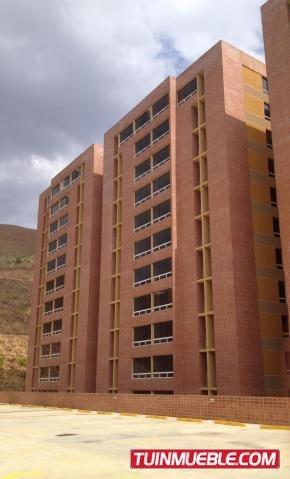 Apartamentos En Venta Ag Rm Mls #17-4702 0412 8159347