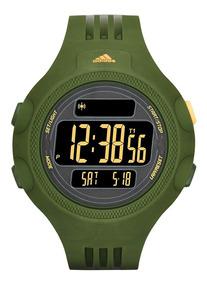 Relógio adidas Masculino Adp6081/8pn - Lançamento