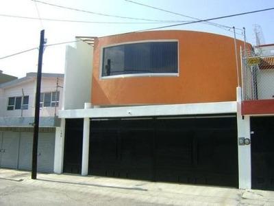 Casa En Renta Cerca García De León Y Américas
