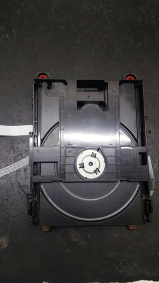 Mecanismo Completo Akx56 Panasonic