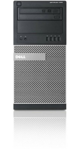 Dell Optiplex 9020 - Intel Core I5 4ªgeração - 8gb Mem