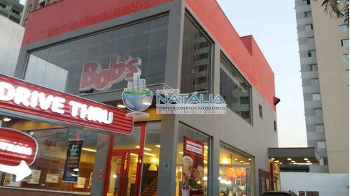 Imagem 1 de 6 de Salão, Penha De França, São Paulo, Cod: 63598 - A63598