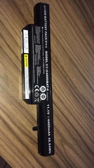 Bateria Original C4500bat-6 (simplo)