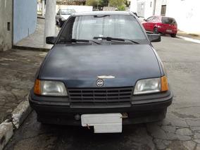 Gm Chevrolet Kadett Gl 1.8