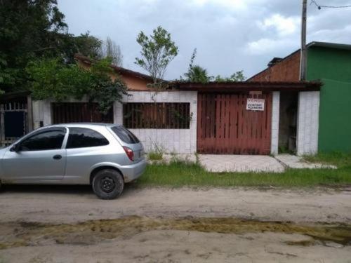 Casa Excelente Centro Comercial - Itanhaém Sp | 5305 - Npc