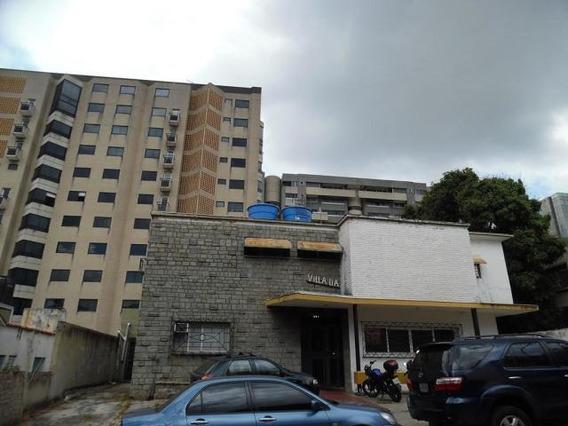 En Venta Y Alquiler Casa Comercial De 800m2 En El Rosal