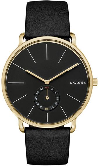 Relógio Skagen - Skw6217/2pi