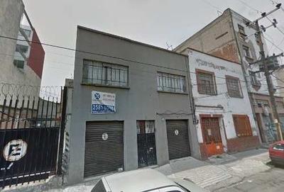 Id: 76089, Departamento En Renta En La Colonia Obrera