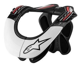 Protector Cervical Alpinestars Bionic Pro Moto Downhill Fox