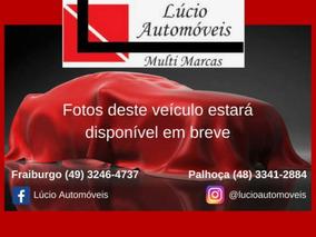 Fiat Stilo 1.8 8v 4p 2005