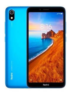 Xiaomi Redmi 7a 2/16gb 100v No Incluye Mi Band 4