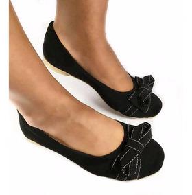 9df89d982 Promoçao Sapatilhas E Sapatos Femininos Direto De Fabrica - Calçados ...