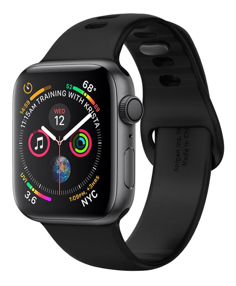 Funda Apple Watch (applewatch) 44 Mm Air Fit Spigen