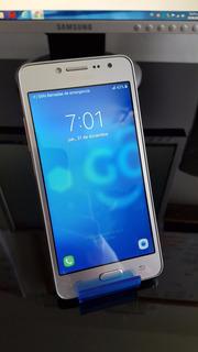 Samsung J2 Prime, 5pulg. 1.5gb Ram, Repuestos
