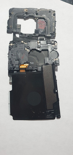 Imagen 1 de 2 de Nfc Samsung  S8 Plus