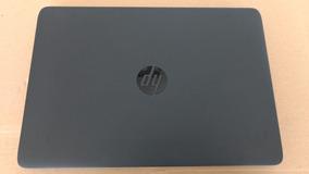 Notebook Hp Elitebook 745 G2 Amd A8 7150