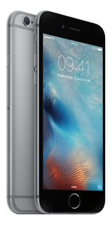 Celular Apple iPhone 6 Plus 16gb Refurbished 4g Lte Original
