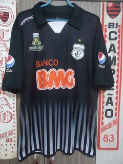 Camisa Treze ( Campina Grande / Paraíba )