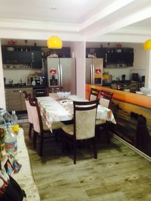 Apartamento Para Venda - Jardim Ester - 2673de