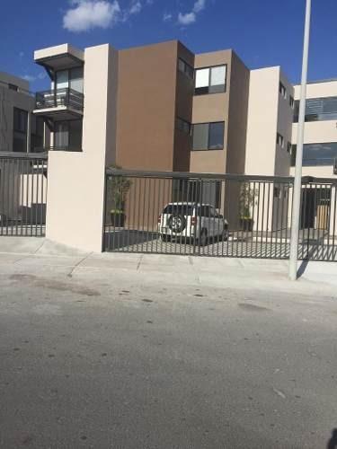 Departamento En Residencial Bojai, Refugio. Rdr - Es