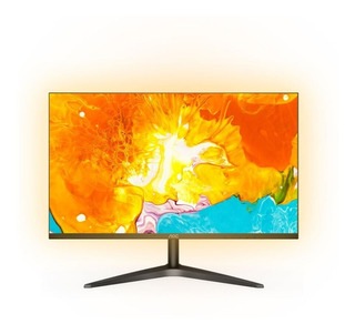 Monitor Full Hd Gamer Aoc 23.6 Pulgadas Hdmi Vga