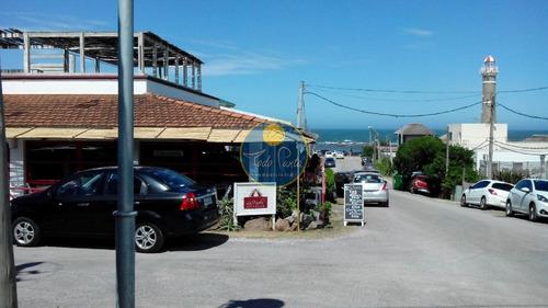 Local Esquinero En Jose Ignacio Venta - Ref: 5014
