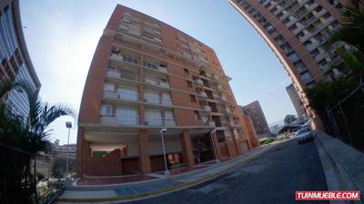 Apartamentos En Venta Ab Gl Mls #19-8334 -- 04241527421
