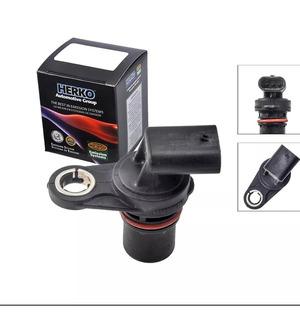 Sensor De Posición Arbol Leva Dodge Caliber / Jeep Compass