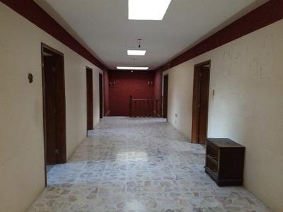Oficina Renta Col. Universidad 100 % Céntrica Factura 500m2