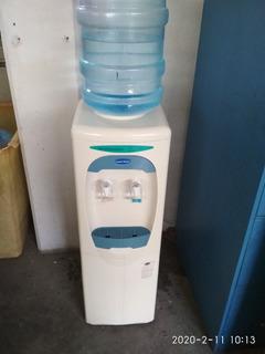 Filtro De Agua De Botellón, Enfriador, Bebedero