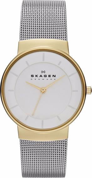 Relógio Skagen Ladies Skw2073