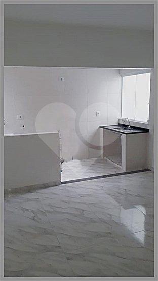 Apartamento Novo Pronto Para Morar Em Condomínio Fechado - 170-im490845