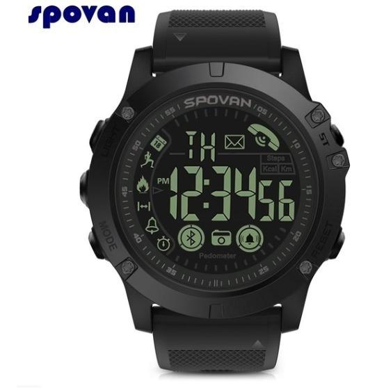 Smart Watch Tipo Zeblaze Envío Gratis Entrega En 4 Días