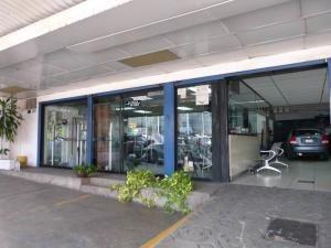 Venta De Local Comercial Mariperez Eq400 19-12693