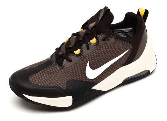 Tênis Masculino Nike Air Max Grigora 916767