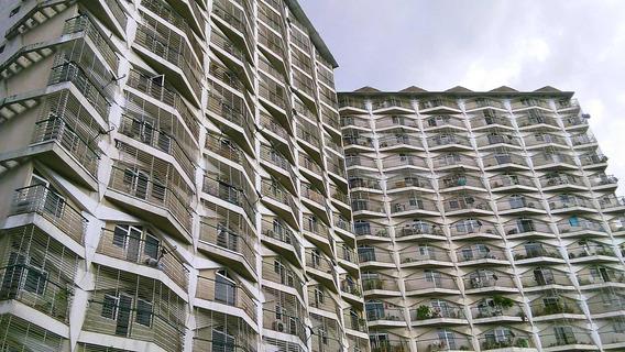 Apartamento En Venta El Paraiso Ag1 Mls19-5218