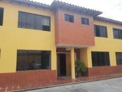 Townhouse En El Manantial, Municipio Naguanagua. Wc