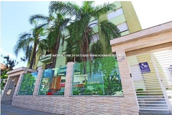 Apartamento - Centro - Ref: 50847 - V-50847