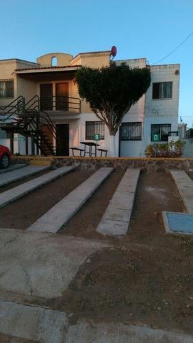 Imagen 1 de 14 de En Venta, Condominio En Rosarito