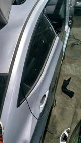 Sucata Hyundai Elantra - Somente Retirada De Peças