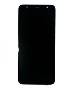 Display Frontal J6 Plus J610/ J4 Plus J415 6,0 Polegadas