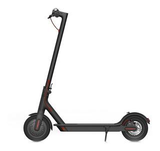 Xiaomi Mi Scooter Eléctrico
