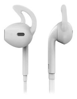 Earpods Bluetooh Para iPhone 6 Y 7 Y Android