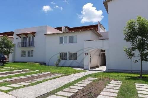 Departamentos En Renta En Vista Real Y Country Club, Corregidora