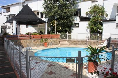 Casa En Venta En Cañaveral Campestre-170 M2- Código (563)